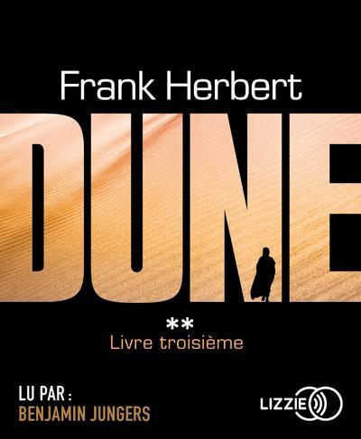 Dune t.3