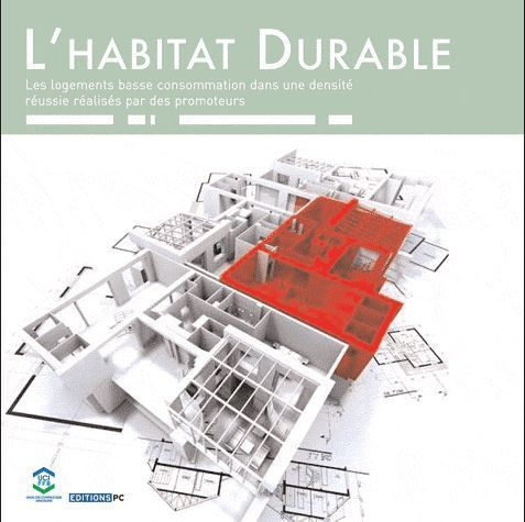 L'habitat durable