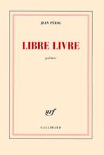 Vente Livre Numérique : Libre livre  - Jean Pérol