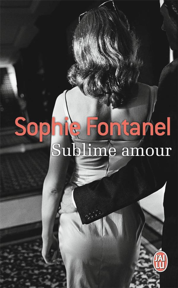 Sublime amour