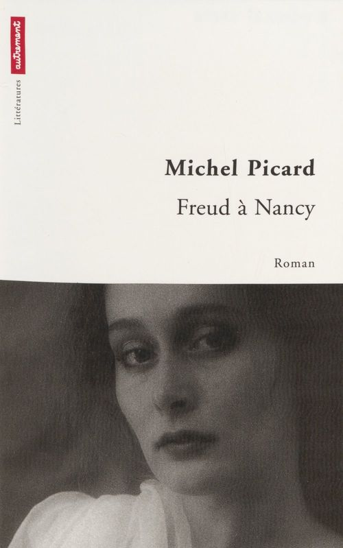 Freud a nancy