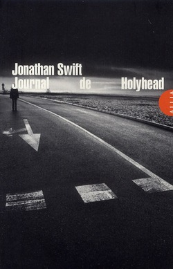 Journal de holyhead