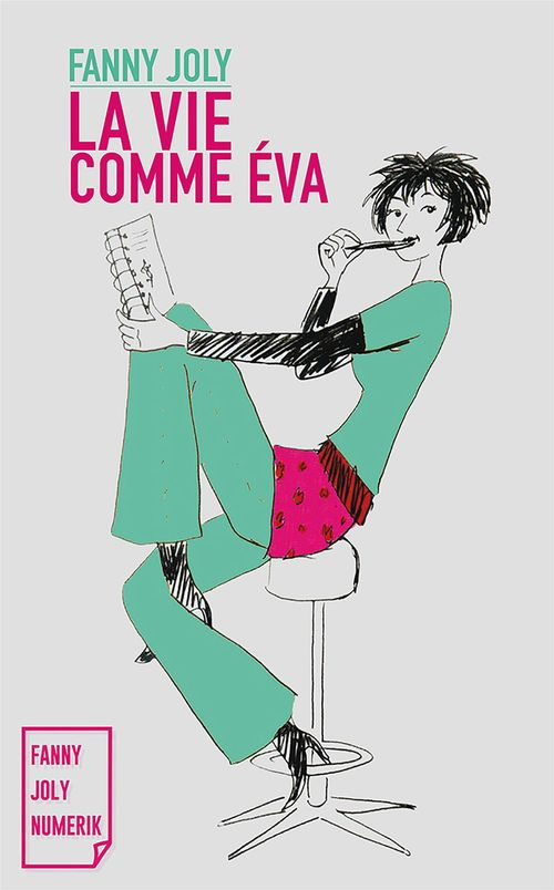 La vie comme Éva