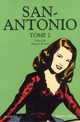 SAN-ANTONIO - TOME 2 - VOL02