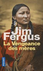 Couverture de La Vengeance Des Meres - Vol02