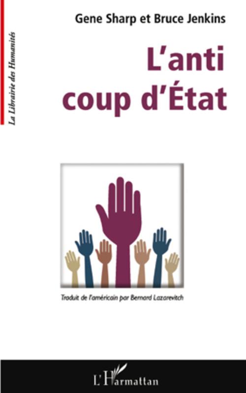 L'anti coup d'Etat