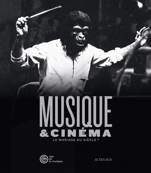 Musique & cinéma ; le mariage du siècle ?