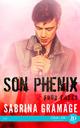 Son Phenix  - Gramage Sabrina