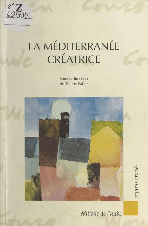 La mediterranee creatrice