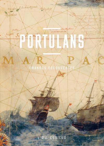 Portulans ; grandes découvertes