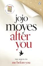 Vente Livre Numérique : After You  - Jojo Moyes