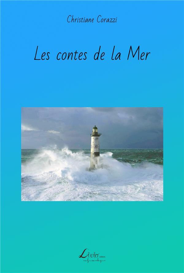 Les contes de la Mer