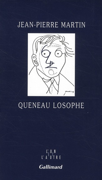 Queneau Losophe
