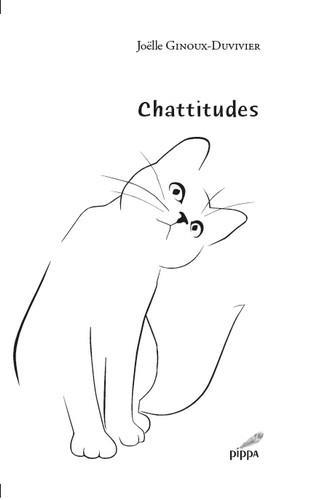 Chattitudes