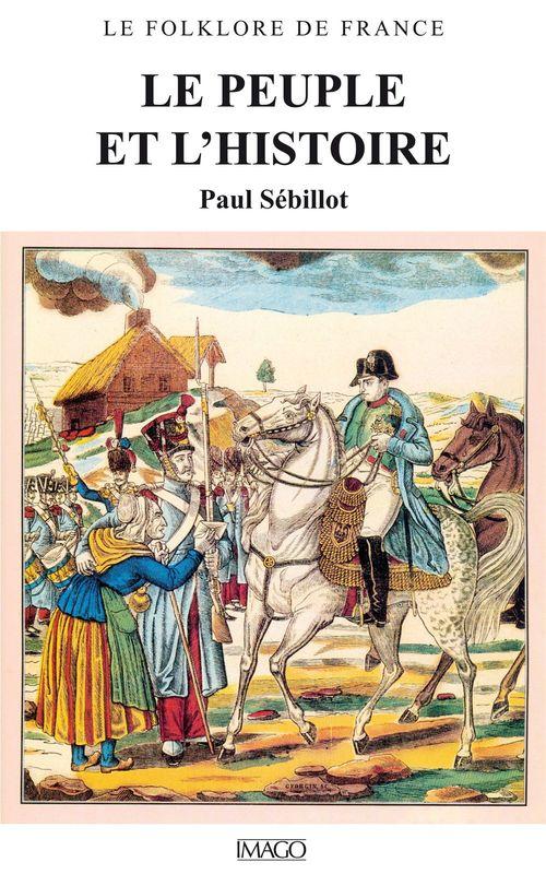 Le peuple et l'histoire