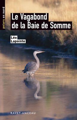 Le vagabond de la baie de Somme