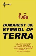 Symbol of Terra