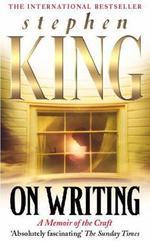 Vente EBooks : The On Writing  - King Stephen