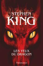 Vente Livre Numérique : Les Yeux du dragon  - Stephen King