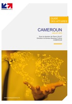 Guide des affaires Cameroun