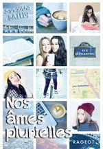 Vente EBooks : Nos âmes plurielles  - Samantha Bailly