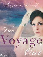 Vente Livre Numérique : The Voyage Out  - Virginia Woolf