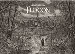 Vente EBooks : Le flocon  - Bertrand Santini - Laurent Gapaillard
