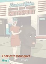 Vente EBooks : Avril  - Charlotte BOUSQUET