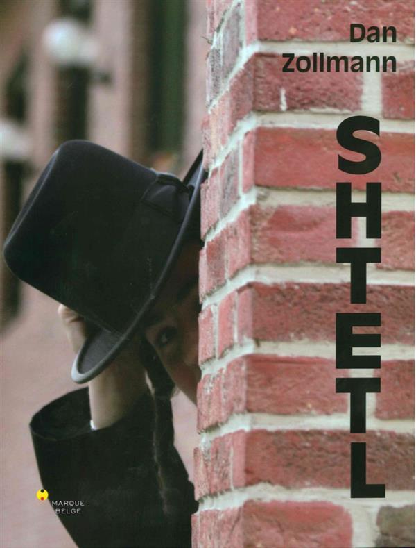 SHTETL