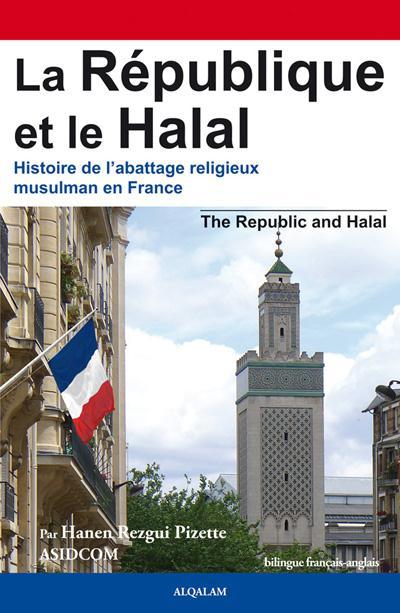 La République et le Halal