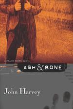 Vente Livre Numérique : Ash & Bone  - John Harvey