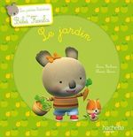 Vente Livre Numérique : Bébé Koala - Le jardin  - Nadia Berkane