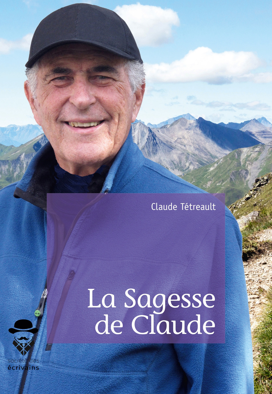 La sagesse de Claude