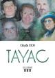 Tayac  - Claude Eich