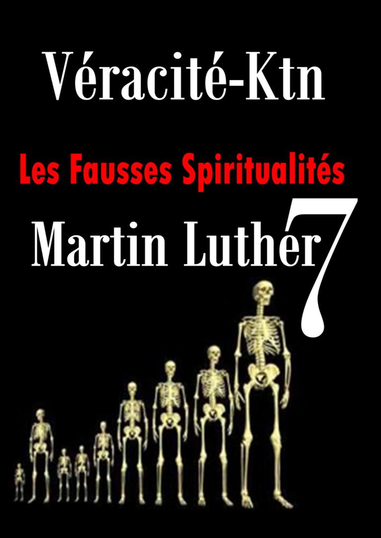 Les fausses spiritualités 7