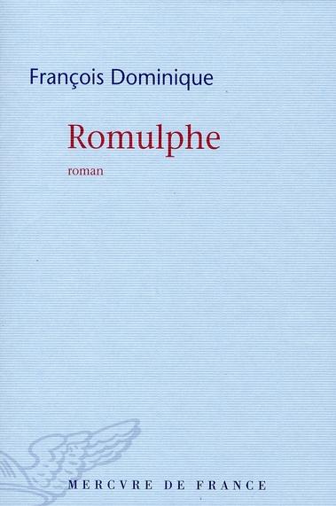 Romulphe