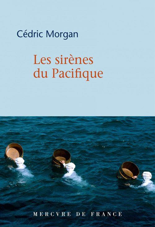 Les sirènes du Pacifique