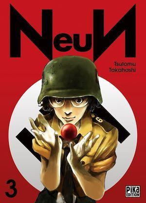 NeuN t.3
