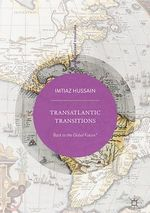 Transatlantic Transitions  - Imtiaz Hussain