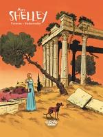 Vente Livre Numérique : Shelley 2. Mary Shelley  - Vandermeulen