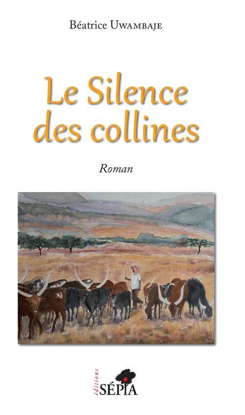 Le silence des collines