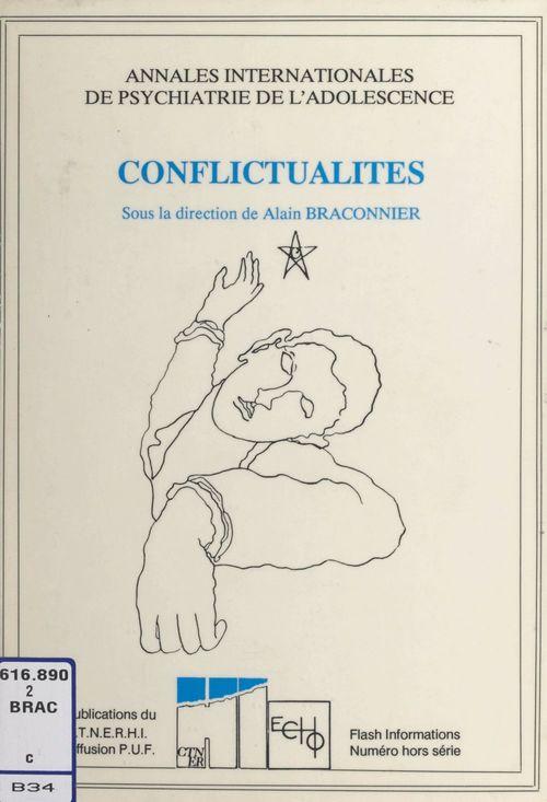 Conflictualités