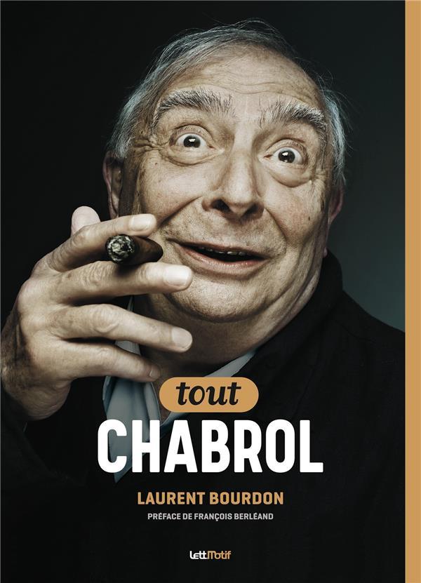 Tout Chabrol