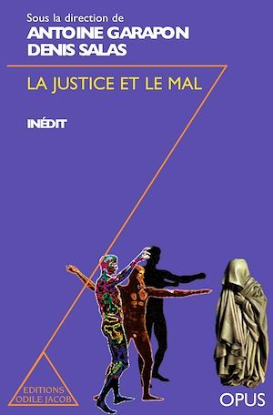 La Justice et le Mal