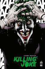 Vente EBooks : Batman - Killing Joke  - Alan Moore