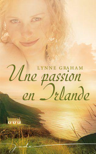 Une passion en Irlande