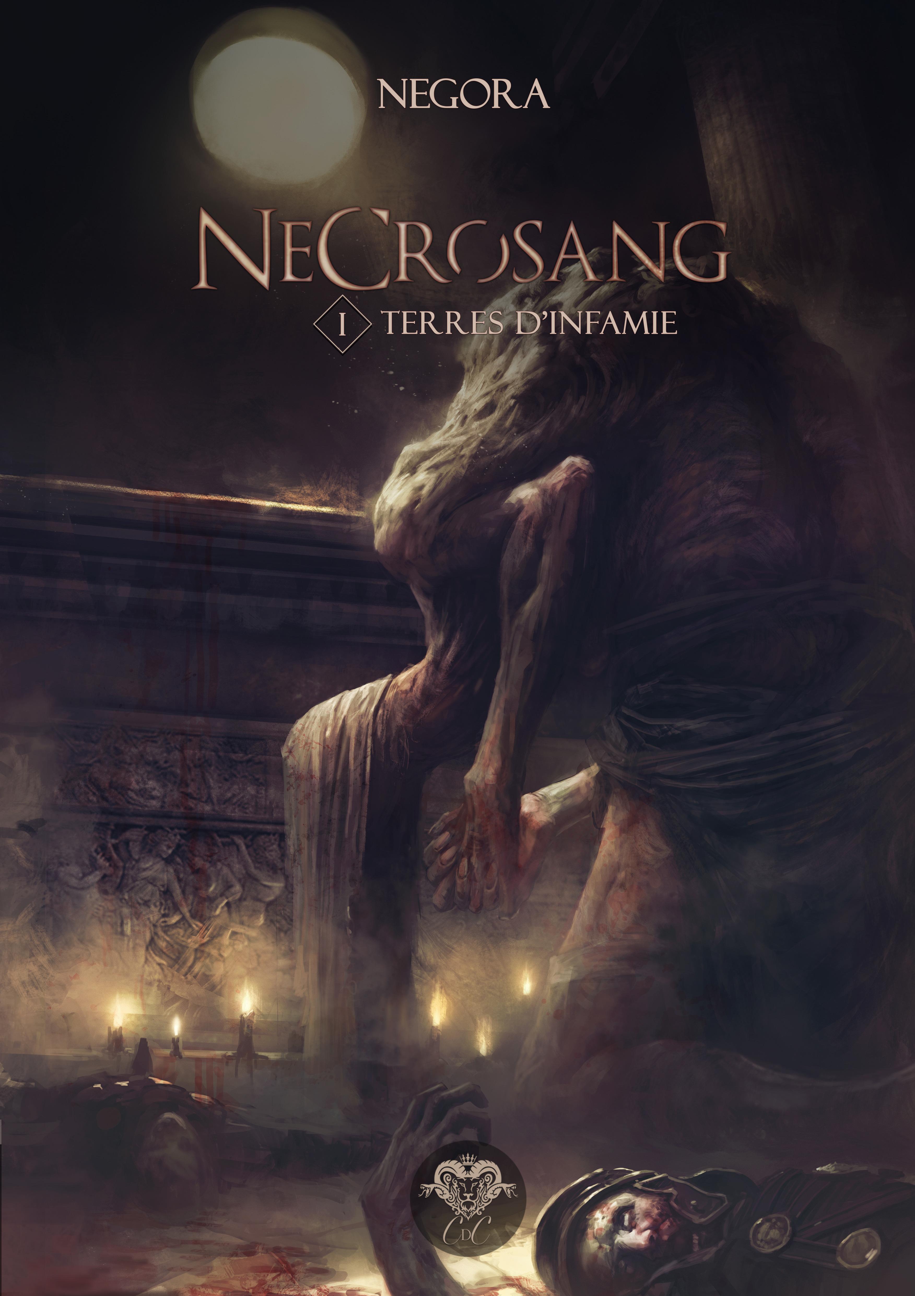 Necrosang