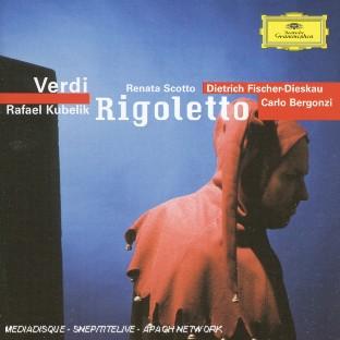 rigoletto (intégral)