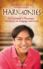 Vente Livre Numérique : Harmonies  - Norin Chai
