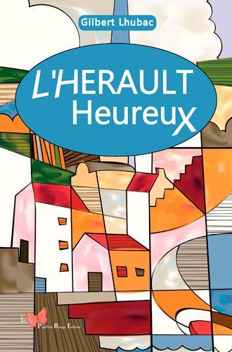 L'Hérault heureux
